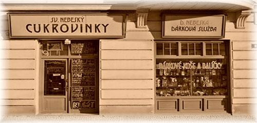 darkove-kose-nebesky-prodejna